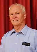 Manfred Seifert 1. Vorsitzender Tel/Fax 06151-601520